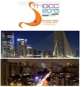 IGCC San Paolo_