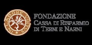 logo_fondazione_carit