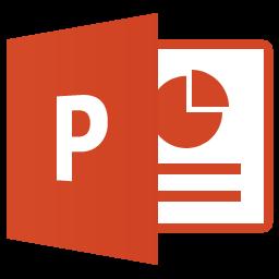 Logo_Microsoft_PowerPoint_20131